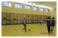 Фото занятия