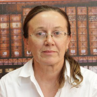Рунева Лилия Николаевна